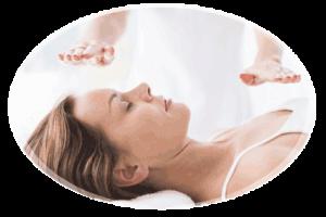Gürtelrose besprechen in der Praxis
